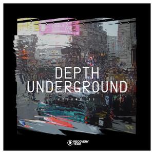 Depth Underground, Vol. 20
