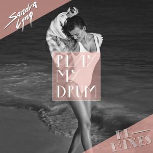Play My Drum (Remixes)