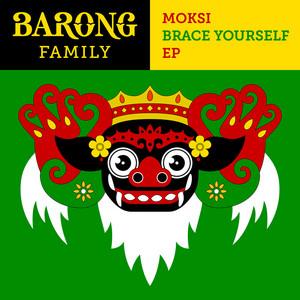 Brace Yourself - EP
