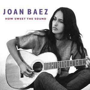 How Sweet The Sound album