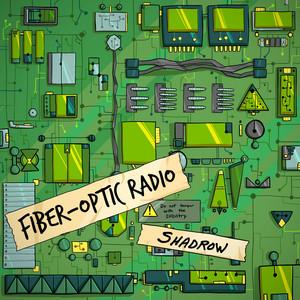 Fiber-Optic Radio album