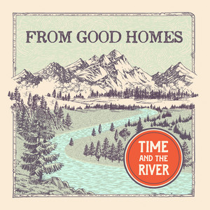 Bittersweet Falls by From Good Homes