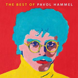 Pavol Hammel - THE BEST OF PAVOL HAMMEL