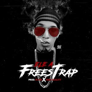 Freestrap