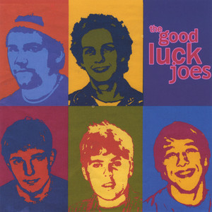Falling Action by The Good Luck Joes