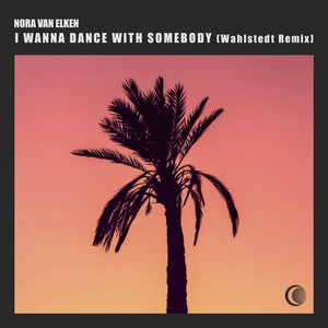 I Wanna Dance With Somebody (Wahlstedt Remix)