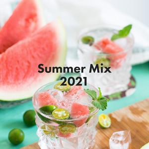 Summer Mix 2021