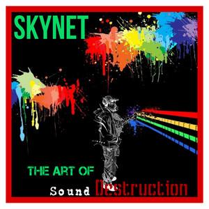 The Art Of Sound Destruction