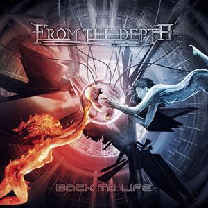 Back to Life album