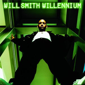 Willennium album
