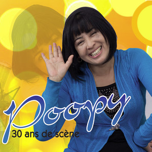 30 ans de scène - part I (Poopy)