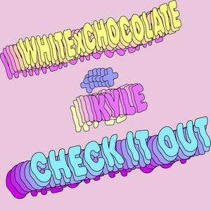 Whitexchocolate