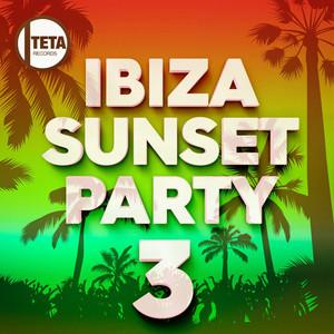 Ibiza Sunset Party 3