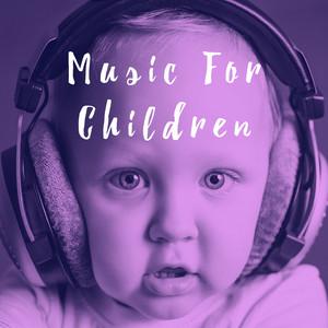 Music For Children album