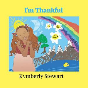 I'm Thankful