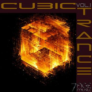 Cubic Trance, Vol. 1