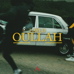 Oullah