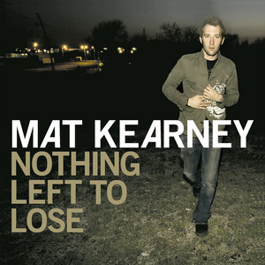 Nothing Left To Lose (Expanded Edition)