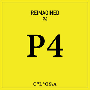"""Your Affection (From """"Persona 4"""") [Instrumental Cover] by Collosia"""