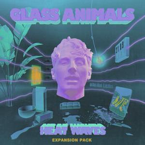 Heat Waves - Oliver Heldens Remix by Glass Animals, Oliver Heldens