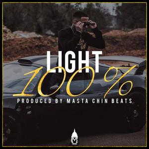 100% by Light