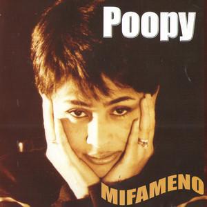 Mifameno (Poopy)