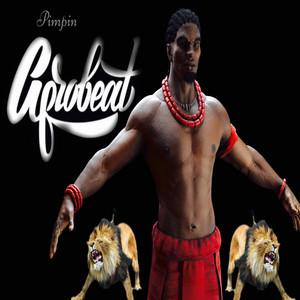 Pimpin' Afro Beats (Instrumentals)
