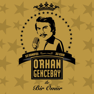 Orhan Gencebay ile Bir Ömür, Vol.2 album