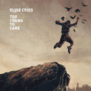 Too Young to Care album