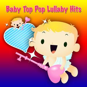 Baby Lullaby Ensemble
