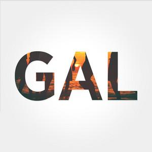 Gal (feat. Morgan Sulele)