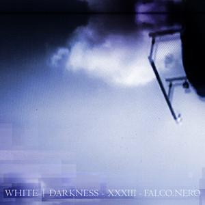 Into The Darkness 88 by Falco Nero