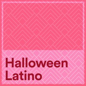 Halloween Latino