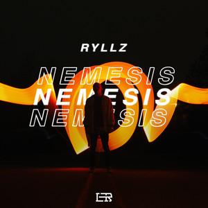 Nemesis cover art