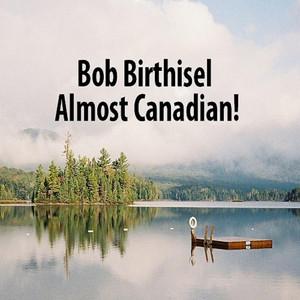 Almost Canadian! album