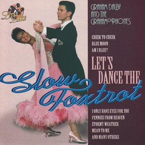 Let's Dance the Slow Foxtrot album