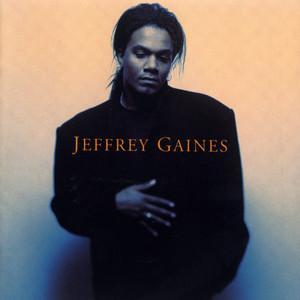 Hero In Me by Jeffrey Gaines