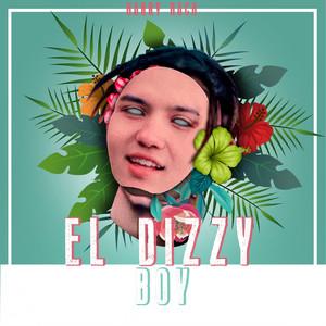 El Dizzy Boy