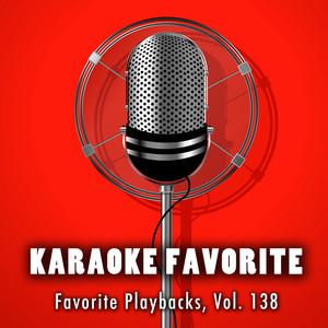 Carry On (Karaoke Version) [Originally Performed By Crosby, Stills & Nash] by Anna Gramm