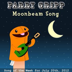 Moonbeam Song