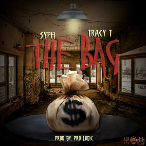 The Bag (feat. Tracy T)