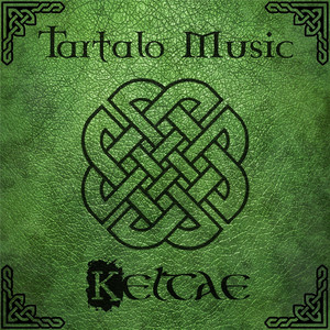 The Breath of the Forest by Tartalo Music