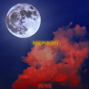 Midnight (FUVE)