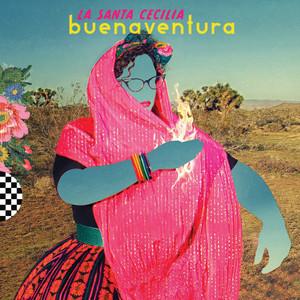 Buenaventura album