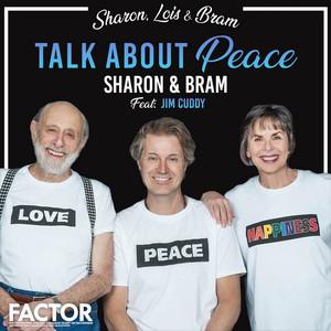 Talk About Peace