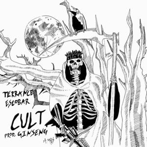 *Cult*