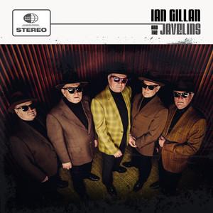 Ian Gillan & The Javelins album