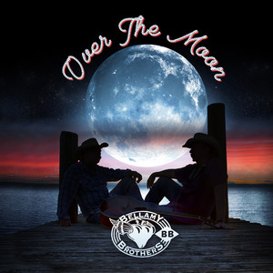 Rock n Roll Soul by The Bellamy Brothers