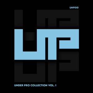 Under Pro Collection, Vol. 1