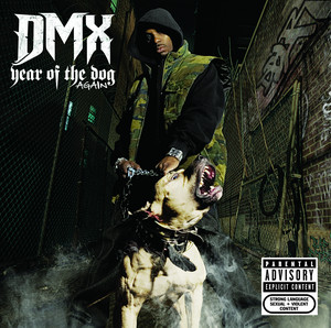 DMX ft Amerie & Janyce – Dog Love (Acapella)